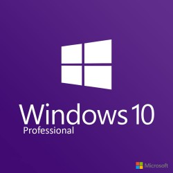 LICENCIA WINDOWS 10 PRO 64...